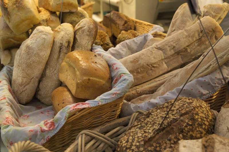 The Alternative Bread Company